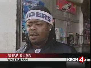 Bubbrubb.jpg