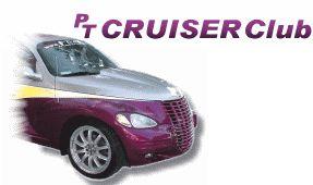 PTCrus.jpg