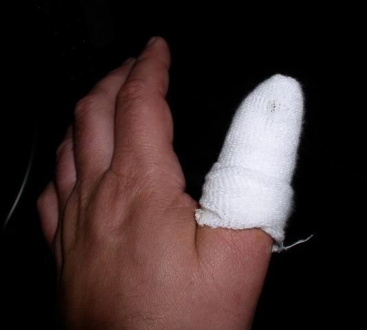 thumb.jpg
