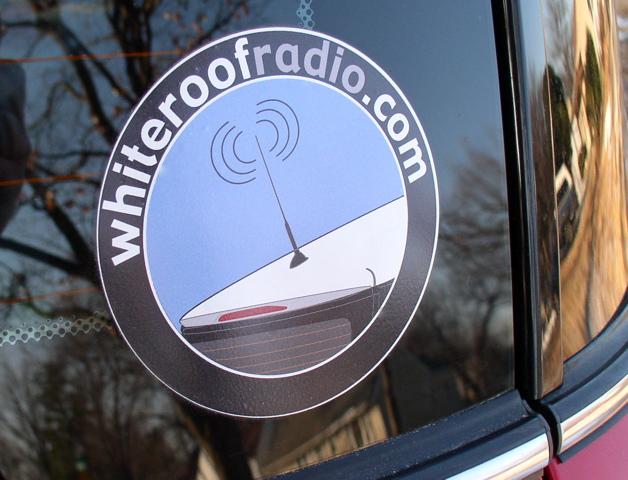 WRRdecal1.jpg
